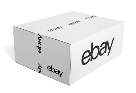 pakks versandmaterial faltkartons. Black Bedroom Furniture Sets. Home Design Ideas